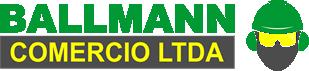 Logo Ballmann